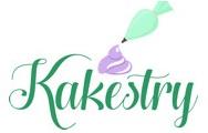 Kakestry | 765-551-7842 | Cake | Pies | Cupcakes | Atlanta, GA